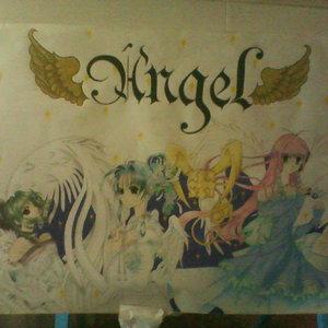 Angel_10099.JPG