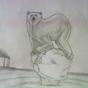 Oso_polar_hielo_derretido_10121.jpg
