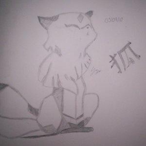 zorrito_inuyasha_10122.jpg