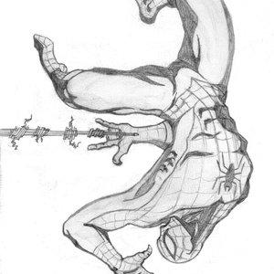 Spiderman_Fan_Art_10156.jpg