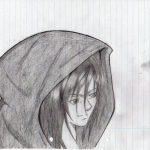 Vampiro_encapuchado_10139.jpg