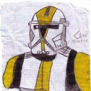 Clone_Trooper_SW_10186.jpg