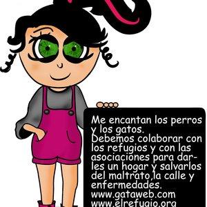 Luisa_nina_que_adora_perros_gatos_10188.jpg