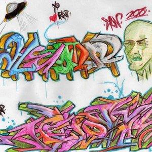 boceto_graffiti_10191.jpg
