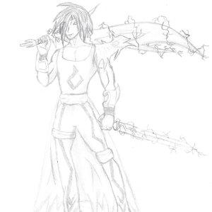 primer_dibujo_hecho_con_tutoriales_10179.jpg