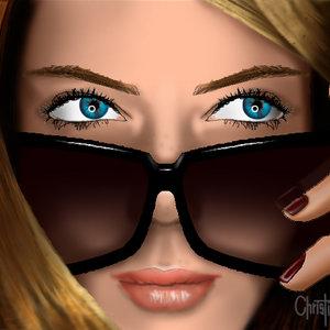 Rostro_mujer_2_10210.jpg
