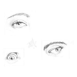 probando_ojos_10225.jpg