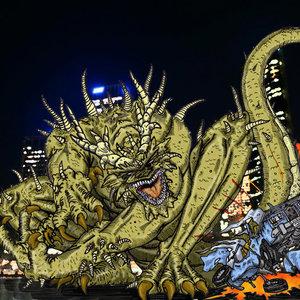 Godzilla_10377.jpg