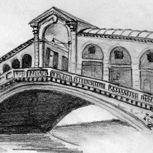 Puente_Venecia_10359.jpg