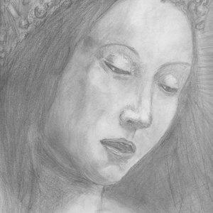Virgen_Van_Eyick_10434.JPG