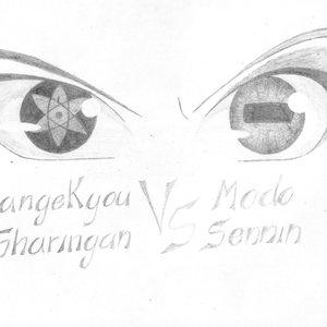 mangekyou_sharingan_vs_modo_sennin_10439.JPG