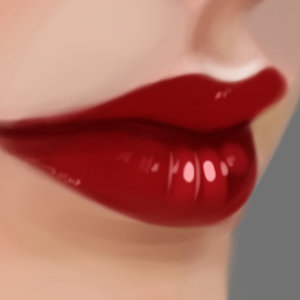 lips_10457.jpg