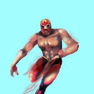 Luchador_2_10630.jpg