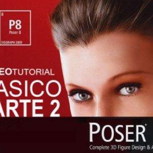 Poser_basico_tutorial_Parte_2_10650.jpg
