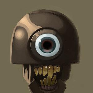 Robot_10649.jpg