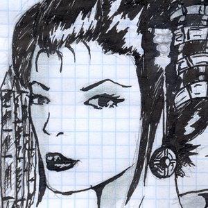 geisha02_10642.jpg
