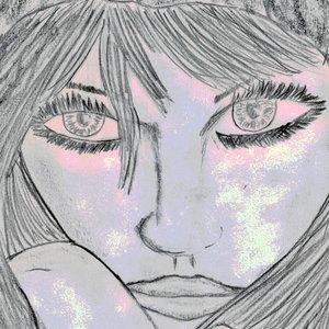 mujer01_10640.jpg