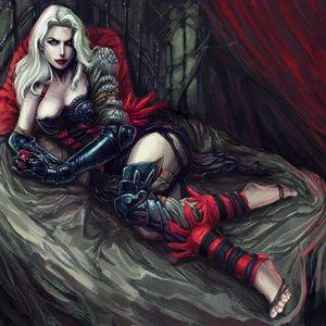 Vampire_Queen_10663.jpg