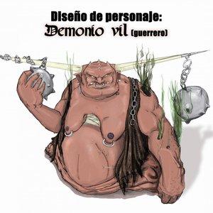 Demonio_Vil_10692.JPG