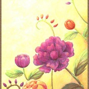 Florecitas_10720.jpg
