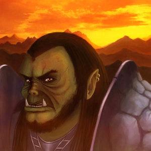 Grank_World_of_Warcraft_10719.jpg