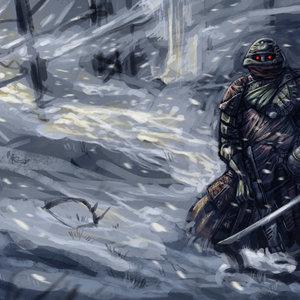 Mercenary_10747.jpg