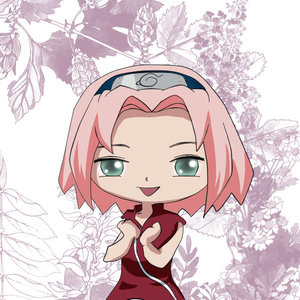 Sakura_Haruno_chibi_10751.jpg