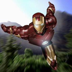Iron_Man_10774.jpg
