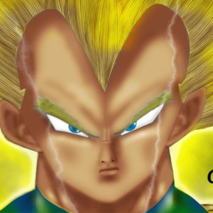 Vegeta_Supersayayin_10802.jpg