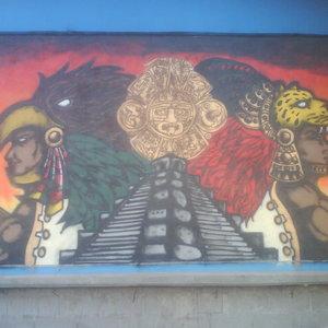 guerreros_aztecas_10798.JPG