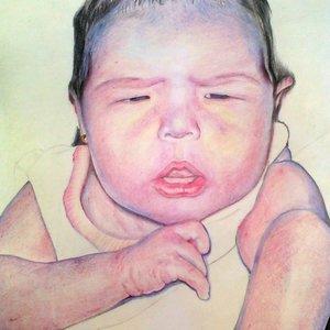 Baby_Brisa_10829.jpg