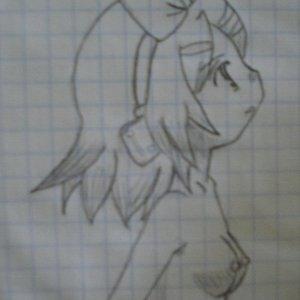 Kagamine_Rin_10859.jpg