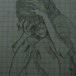 Trauma_10860.JPG