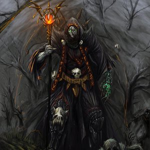 Iuun_The_Necromancer_10904.jpg