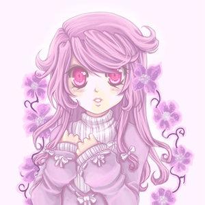 Purple_10944.jpg