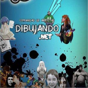 Portada_Para_Revisata_Dibujando_10963.jpg