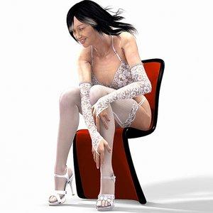 Mujer_sentada_11026.jpg