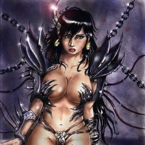 witchblade_2_11008.jpg