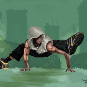 breakdance_11046.jpg