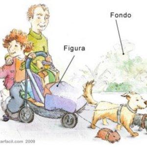 Fondo_figura_11094.jpg
