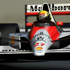 Senna_Japon_11108.jpg