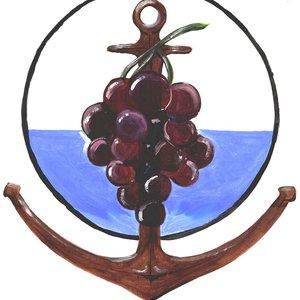 Simbolo_unidad_11095.jpg