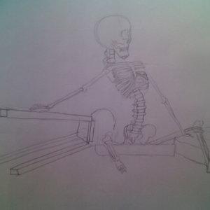 esqueleton_11093.jpg