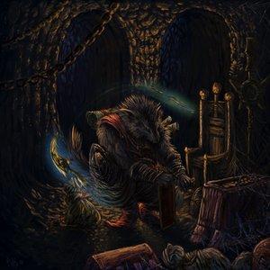 Treasure_Hunter_2_11179.jpg