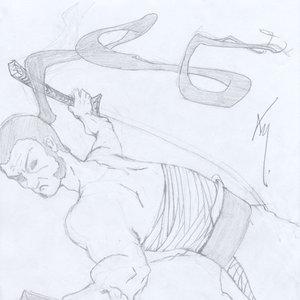 Samurai_sketch_11201.jpg
