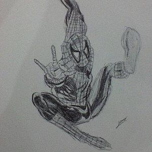 spider_man_11321.JPG