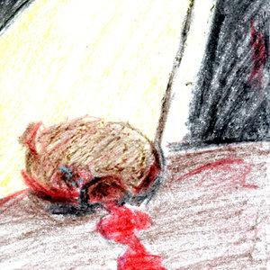 tortura_muerte_11332.jpg