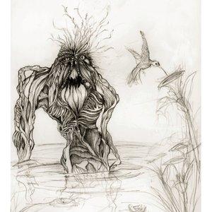 Swamp_Thing_11351.jpg