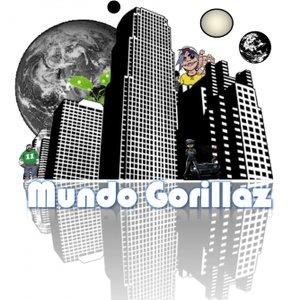 Mundo_Gorillaz_11523.png