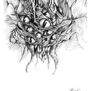 Nightmare_Sketch_11580.jpg